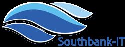 southbank-it logo