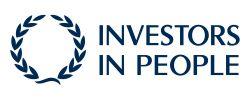 iip-logo-blue-rgb