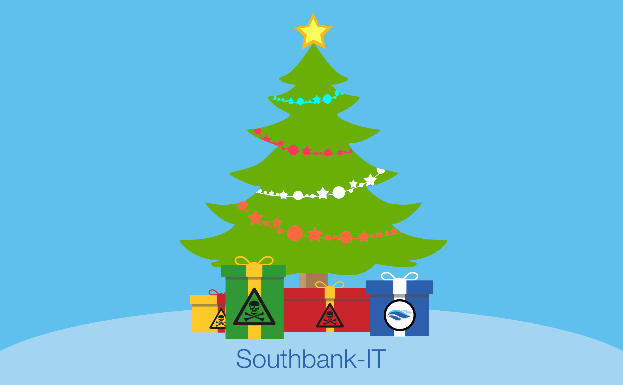 3 Surprises You Don T Want To Unwrap This Christmas Southbank It